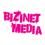 BiziNet Media Promotions and Announcements
